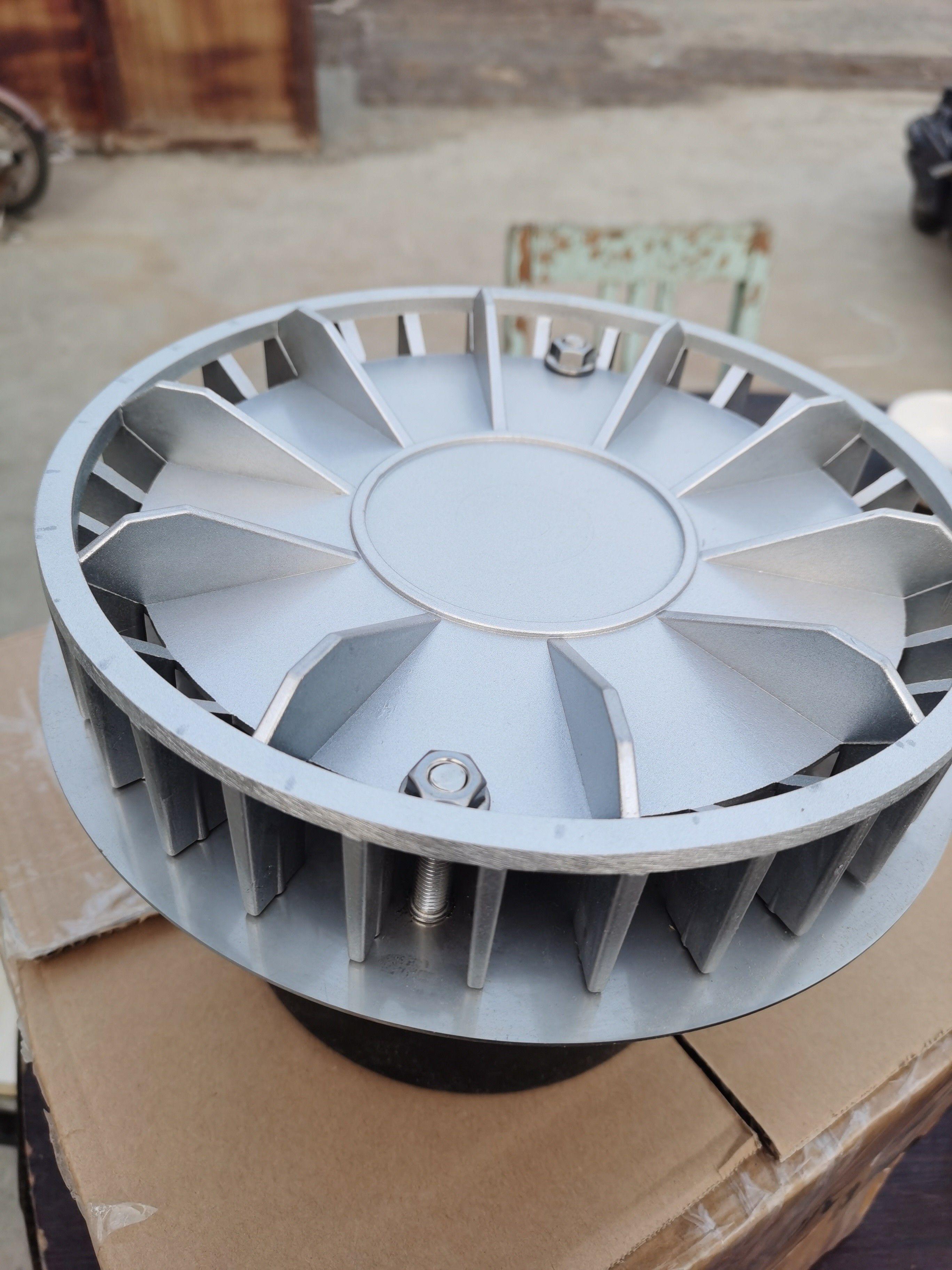 金坛联塑PVC排水/管材管件